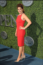 Celebrity Photo: Debra Messing 1200x1800   542 kb Viewed 122 times @BestEyeCandy.com Added 208 days ago