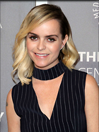 Celebrity Photo: Taryn Manning 1470x1966   228 kb Viewed 43 times @BestEyeCandy.com Added 256 days ago