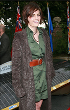 Celebrity Photo: Stana Katic 1000x1554   268 kb Viewed 62 times @BestEyeCandy.com Added 176 days ago