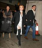Celebrity Photo: Lindsay Lohan 1200x1392   265 kb Viewed 16 times @BestEyeCandy.com Added 30 days ago