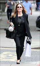Celebrity Photo: Geri Halliwell 1200x1941   216 kb Viewed 78 times @BestEyeCandy.com Added 197 days ago