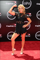 Celebrity Photo: Denise Austin 2196x3300   1.2 mb Viewed 83 times @BestEyeCandy.com Added 34 days ago