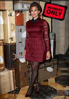 Celebrity Photo: Eva Mendes 3621x5170   1.8 mb Viewed 2 times @BestEyeCandy.com Added 270 days ago