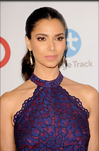 Celebrity Photo: Roselyn Sanchez 2363x3600   1.2 mb Viewed 90 times @BestEyeCandy.com Added 129 days ago