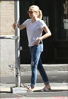 Celebrity Photo: Amanda Seyfried 800x1164   125 kb Viewed 36 times @BestEyeCandy.com Added 192 days ago