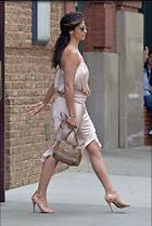 Celebrity Photo: Camila Alves 1200x1793   225 kb Viewed 64 times @BestEyeCandy.com Added 508 days ago