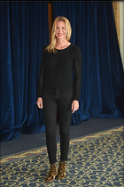 Celebrity Photo: Connie Nielsen 2670x4000   1.2 mb Viewed 84 times @BestEyeCandy.com Added 274 days ago