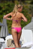Celebrity Photo: Anne Vyalitsyna 2000x3000   1,088 kb Viewed 68 times @BestEyeCandy.com Added 301 days ago