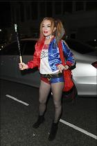 Celebrity Photo: Lindsay Lohan 1200x1800   263 kb Viewed 29 times @BestEyeCandy.com Added 27 days ago