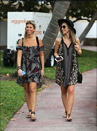 Celebrity Photo: Audrina Patridge 2227x3000   854 kb Viewed 20 times @BestEyeCandy.com Added 35 days ago