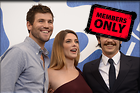 Celebrity Photo: Ashley Greene 4928x3280   1.4 mb Viewed 1 time @BestEyeCandy.com Added 111 days ago