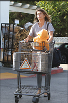 Celebrity Photo: Elisabetta Canalis 1200x1800   346 kb Viewed 49 times @BestEyeCandy.com Added 717 days ago