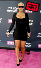 Celebrity Photo: Amber Rose 2336x3856   1.6 mb Viewed 22 times @BestEyeCandy.com Added 385 days ago