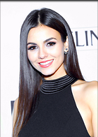 Celebrity Photo: Victoria Justice 1466x2048   353 kb Viewed 57 times @BestEyeCandy.com Added 23 days ago