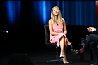Celebrity Photo: Gwyneth Paltrow 1200x800   62 kb Viewed 53 times @BestEyeCandy.com Added 449 days ago
