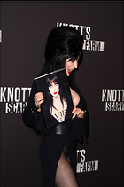 Celebrity Photo: Cassandra Peterson 1470x2219   197 kb Viewed 211 times @BestEyeCandy.com Added 505 days ago