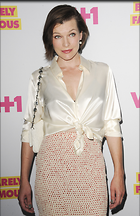 Celebrity Photo: Milla Jovovich 2100x3243   1,035 kb Viewed 27 times @BestEyeCandy.com Added 24 days ago