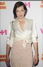 Celebrity Photo: Milla Jovovich 2100x3243   1,035 kb Viewed 49 times @BestEyeCandy.com Added 58 days ago