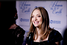 Celebrity Photo: Amanda Seyfried 1024x683   129 kb Viewed 10 times @BestEyeCandy.com Added 114 days ago