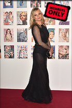 Celebrity Photo: Kate Moss 2605x3902   2.0 mb Viewed 1 time @BestEyeCandy.com Added 683 days ago