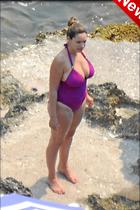Celebrity Photo: Kelly Brook 2000x3000   523 kb Viewed 49 times @BestEyeCandy.com Added 3 days ago