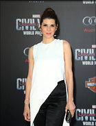Celebrity Photo: Marisa Tomei 1200x1574   125 kb Viewed 87 times @BestEyeCandy.com Added 372 days ago
