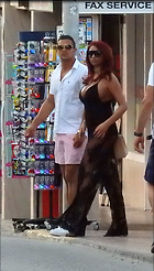 Celebrity Photo: Amy Childs 800x1407   158 kb Viewed 56 times @BestEyeCandy.com Added 201 days ago