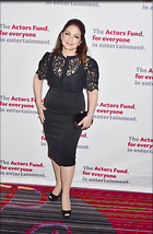 Celebrity Photo: Gloria Estefan 3071x4692   869 kb Viewed 95 times @BestEyeCandy.com Added 306 days ago