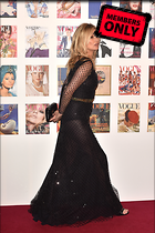 Celebrity Photo: Kate Moss 2578x3861   2.1 mb Viewed 1 time @BestEyeCandy.com Added 683 days ago