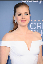 Celebrity Photo: Amy Adams 12 Photos Photoset #351355 @BestEyeCandy.com Added 37 days ago