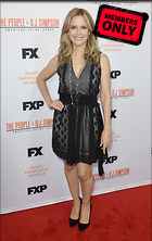 Celebrity Photo: Kelly Preston 3150x4992   2.3 mb Viewed 0 times @BestEyeCandy.com Added 335 days ago