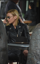 Celebrity Photo: Abbie Cornish 1200x1890   159 kb Viewed 103 times @BestEyeCandy.com Added 300 days ago