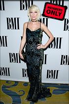Celebrity Photo: Taylor Swift 1999x3000   2.3 mb Viewed 1 time @BestEyeCandy.com Added 13 days ago