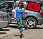 Celebrity Photo: Ashley Greene 3100x2888   1.4 mb Viewed 1 time @BestEyeCandy.com Added 258 days ago