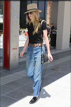 Celebrity Photo: Amber Heard 1993x3000   550 kb Viewed 14 times @BestEyeCandy.com Added 211 days ago