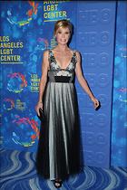 Celebrity Photo: Julie Bowen 1200x1800   323 kb Viewed 104 times @BestEyeCandy.com Added 243 days ago