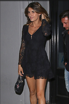 Celebrity Photo: Elisabetta Canalis 1200x1799   231 kb Viewed 220 times @BestEyeCandy.com Added 894 days ago