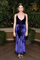 Celebrity Photo: Anna Kendrick 1200x1803   376 kb Viewed 28 times @BestEyeCandy.com Added 101 days ago