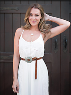 Celebrity Photo: Alexa Vega 1537x2048   150 kb Viewed 282 times @BestEyeCandy.com Added 665 days ago