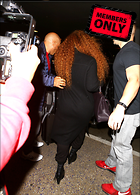 Celebrity Photo: Janet Jackson 3728x5191   4.5 mb Viewed 2 times @BestEyeCandy.com Added 685 days ago