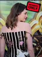 Celebrity Photo: Anne Hathaway 2222x3000   1.4 mb Viewed 1 time @BestEyeCandy.com Added 308 days ago