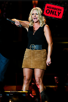 Celebrity Photo: Miranda Lambert 2759x4138   2.4 mb Viewed 0 times @BestEyeCandy.com Added 4 days ago