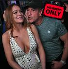 Celebrity Photo: Lindsay Lohan 1500x1519   2.1 mb Viewed 5 times @BestEyeCandy.com Added 14 days ago