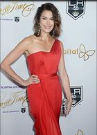 Celebrity Photo: Teri Hatcher 2100x2930   566 kb Viewed 85 times @BestEyeCandy.com Added 142 days ago