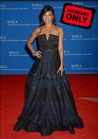 Celebrity Photo: Gabrielle Union 3150x4461   2.8 mb Viewed 0 times @BestEyeCandy.com Added 22 days ago