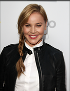 Celebrity Photo: Abbie Cornish 3456x4470   1,106 kb Viewed 58 times @BestEyeCandy.com Added 409 days ago