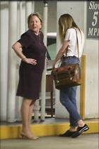 Celebrity Photo: Amber Heard 62 Photos Photoset #324022 @BestEyeCandy.com Added 262 days ago