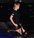 Celebrity Photo: Taylor Swift 1594x1800   1.2 mb Viewed 94 times @BestEyeCandy.com Added 316 days ago
