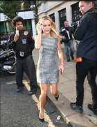Celebrity Photo: Amanda Holden 1200x1562   285 kb Viewed 42 times @BestEyeCandy.com Added 118 days ago