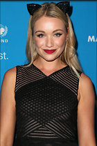 Celebrity Photo: Katrina Bowden 1200x1800   355 kb Viewed 17 times @BestEyeCandy.com Added 69 days ago
